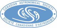 Casca Logo